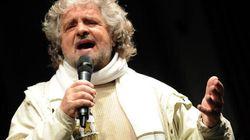 Beppe Grillo spopola tra i cattolici. Tra chi va messa, uno su cinque vota