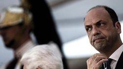 I Cinque Stelle chiedono le dimissioni di Alfano. Su Yara