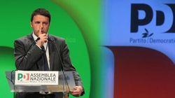 Renzi promosso dagli analisti e dalla