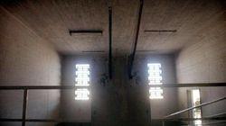 Centri di tortura in Iraq: il Pentagono sapeva