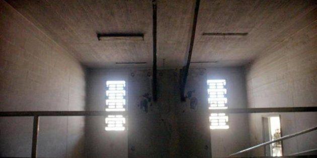 Iraq: il generale David Petraeus sapeva dei centri di tortura durante la guerra. L'inchiesta del Guardian...