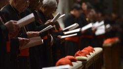 Cardinali sempre più divisi, tra la curia e i porporati statunitensi è scontro
