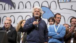 M5s pensa a un referendum su Roma. Ma molti grillini hanno già