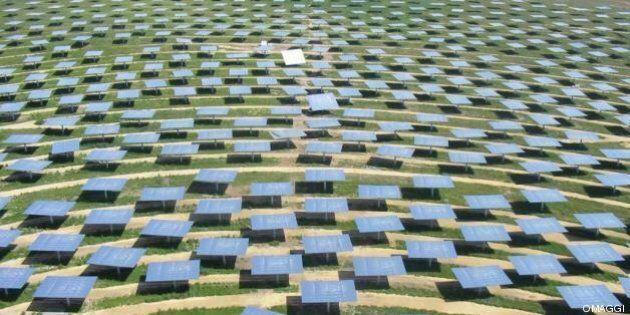 Pannelli solari cinesi: sui dazi la Ue divisa. Germania