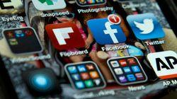 App, in Italia un mercato da 100 milioni. E per i giovani sviluppatori stipendi fino a 50 mila euro al mese