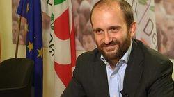 Intervista a Matteo Orfini, presidente Pd: