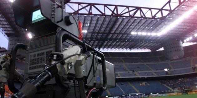 Diritti tv calcio 2015-2018, verso accordo post-assegnazione. Tutta la Serie A sul satellite Sky, le...