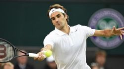 Perché Wimbledon è davvero un evento