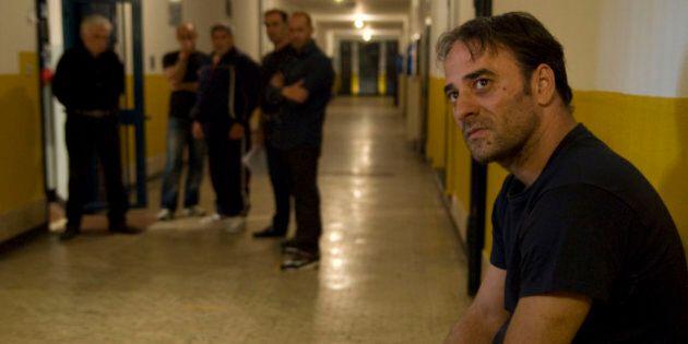 Cinema, i dieci film da non perdere del 2012 (FOTO,