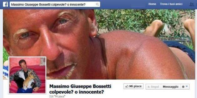 Omicidio Yara Gambirasio, la moglie di Massimo Giuseppe Bossetti: