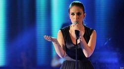 The Voice: la vincitrice è Elhaida Dani