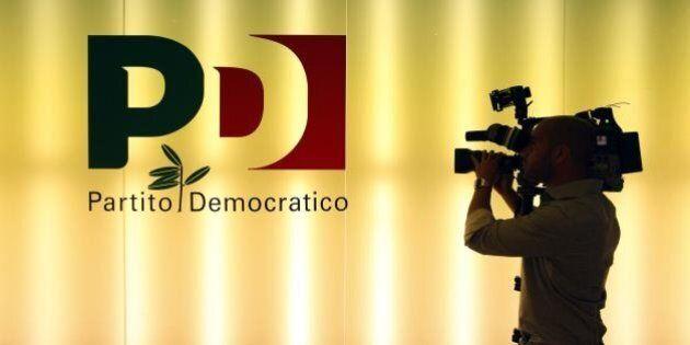 Sondaggi politici, Swg: Pd primo partito al 27,4%, Nuovo centrodestra al
