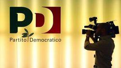 Sondaggio Swg: Pd primo partito al 27,4%, il Nuovo centrodestra al