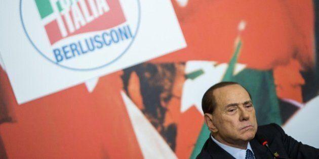 Silvio Berlusconi compravendita senatori. L'ex senatore Paolo Rossi al processo: