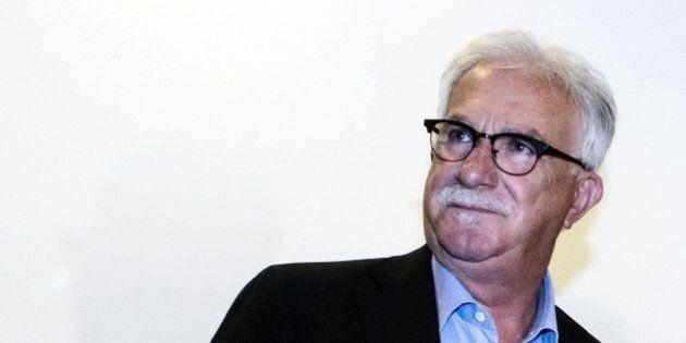 Raffaele Bonanni, addio alla Cisl: