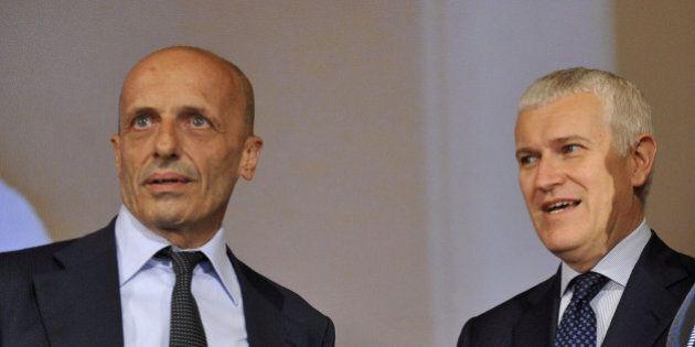 Ferruccio De Bortoli Vs Matteo Renzi, le reazioni dei quotidiani il giorno dopo