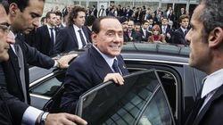 Sallusti scatenato: Silvio come Jfk