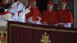 Conclave a senso unico. Bergoglio il più votato fin dal primo