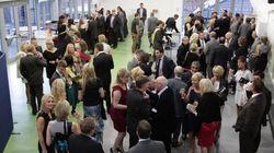 Pioneri di una nuova primavera economica europea: eventi da non perdere e consigli su come iniziare una start