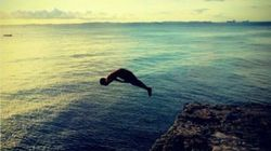 Qual è la tua foto Instagram più 'selvaggia'? (FOTO,