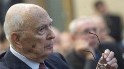 Proceso stato mafia, Napolitano dovrà testimoniare