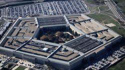 Il ministro della Difesa e il tabù delle basi militari Usa in