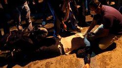 Ancora scontri in Turchia. Oggi Erdogan torna ad