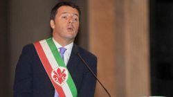Renzi rischia 6 voti civiatiani in Senato. Casson: