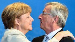 La Ue boccia la prima richiesta di flessibilità del
