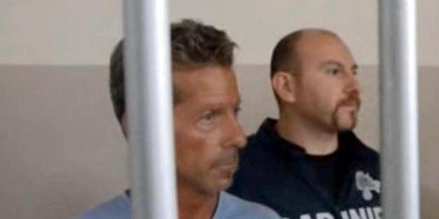 Omicidio Yara Gambirasio, gli investigatori: Massimo Giuseppe Bossetti si informava