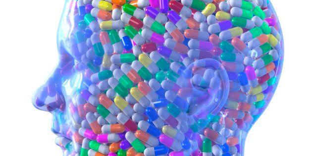 Smart drug, droghe sintetiche vendute illegalmente in rete. L'allarme del ministero 280 quelle nuove