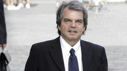 Fronda in Forza Italia e minoranza Pd le due insidie per