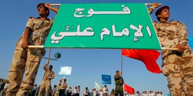 Siria, jihadisti dell'Isil proclamano il califfato siriano-iracheno. Benyamin Netanyahu: