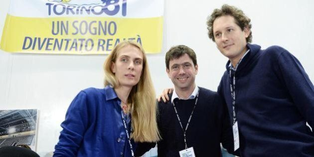 Rcs, Carlo Pesenti si dimette dal cda. Bufera su John Elkann: acquisizione da gruppo di cui è socio Andrea...
