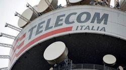 Telecom, fiammata in Borsa dopo i rumors sull'offerta di Sol