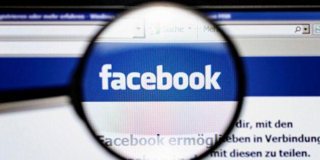 Facebook, esperimento segreto: altera bacheche per studiare le emozioni degli utenti. E' polemica: