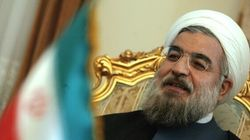 Rohani all'Onu: