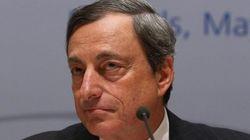 Euro forte e Ucraina preoccupano