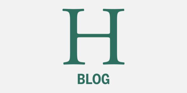 10 domande ad Antonio Marciano, Partito