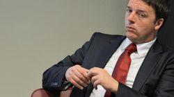 Appalti Expo, il Pd si rincuora col sì all'arresto del deputato Genovese, ma teme il voto in