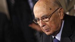 Renzi vuole un politico per il dopo-Saccomanni, ma Napolitano vuole vederci