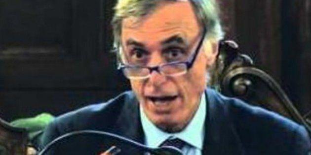 Economisti contro Giorgio Alleva, neo presidente dell'Istat. Lettera alla voce.info: