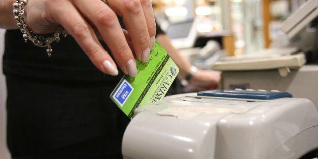 Obbligo pos professionisti per i pagamenti sopra i 30 euro, le associazioni: