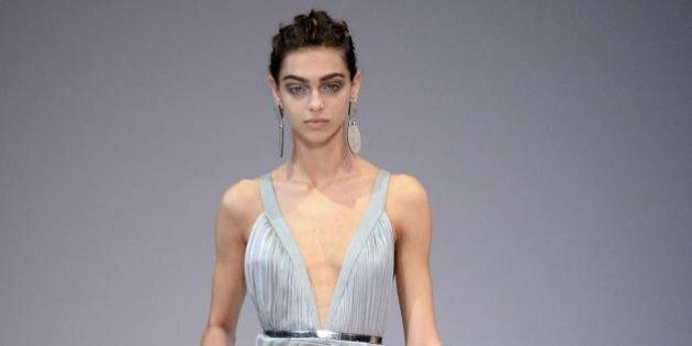 Post Milano Fashion Week (parte