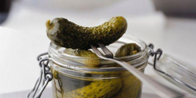 Botulino nelle conserve: alimenti preparati in casa senza rischio. I consigli della fondazione Veronesi