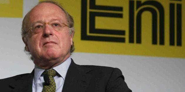 Porto Tolle, Enel dice addio alla riconversione a carbone della centrale. Durissime motivazioni della...