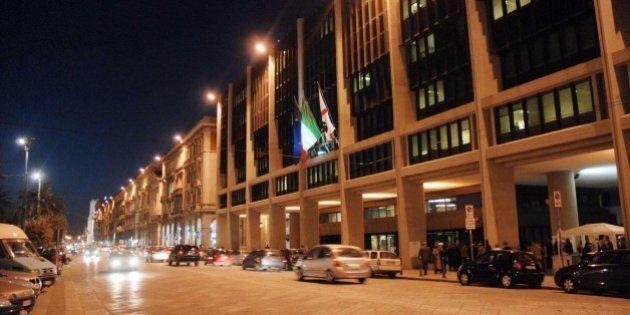 Sardegna: per il consigliere regionale a fine legislatura assegno di reinserimento da 50 mila euro. Anche...