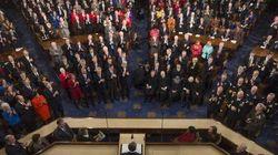 Matteo Renzi cerca l'investitura americana: il 27 marzo l'incontro con Obama a
