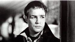 10 anni fa moriva l'indimenticabile Marlon Brando