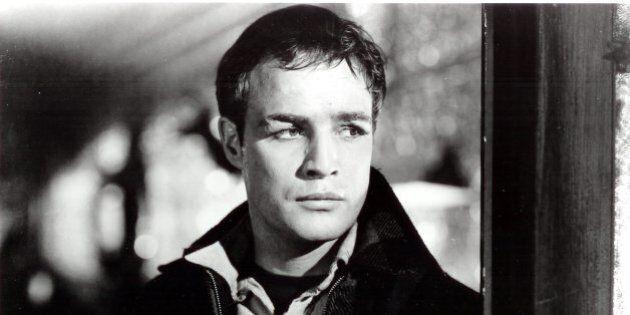 Marlon Brando: 10 anni fa moriva il grande attore di